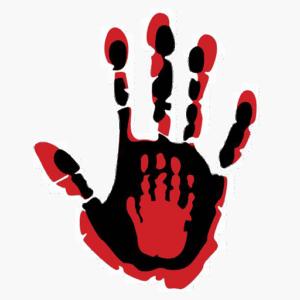 red tra logo