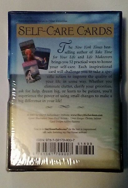 SELF CARE CARDS2